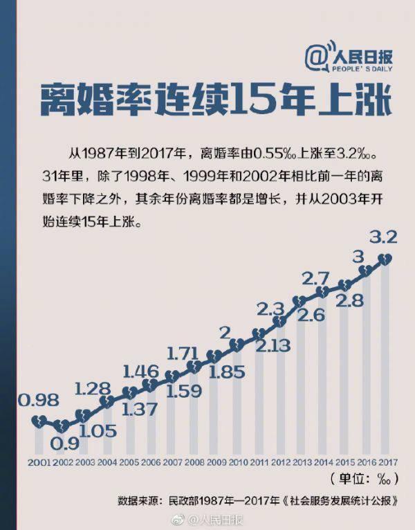 亚洲必赢56.net 15