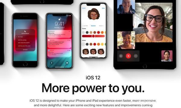 ios12降级失败,提示:未能更新iPhone,您尝试使