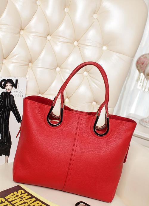 每个人都有不同适合的手提包,你选对了吗?