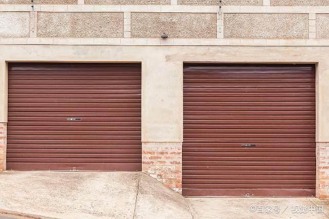 如何选择车库门,以及检测车库门的方法,这些问题不容忽视