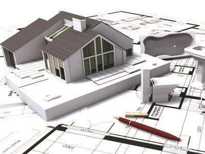 装配式建筑的发展对房企来说究竟是利还是弊?