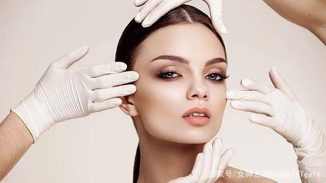 早上护肤和晚上护肤有什么区别,哪个效果更好呢?