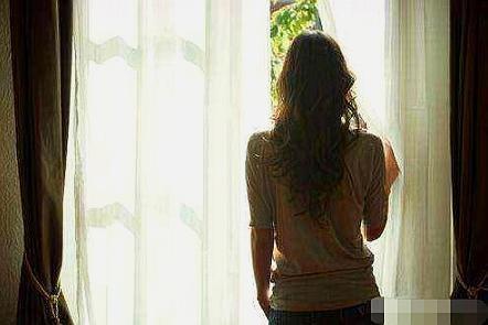 95后女子与朋友合租,被朋友侵犯,朋友:我以为认识的就不算犯罪