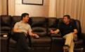 中国农业信贷担保联盟有限公司