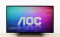 数字电视顶盒那个红黄白的线怎么插