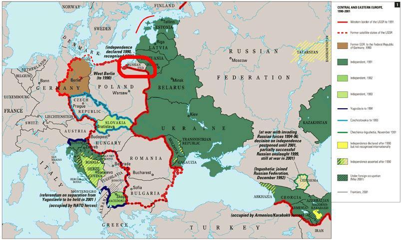 白俄罗斯面积人口_白俄罗斯人口密度图